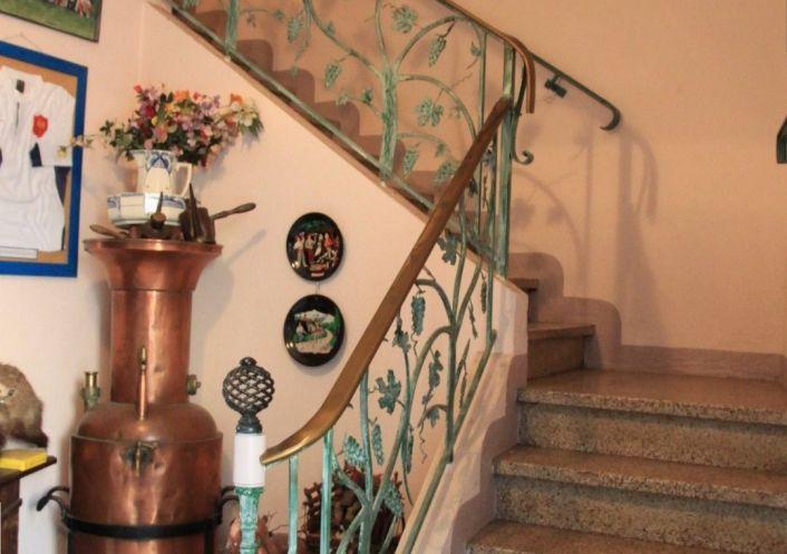 A vendre Rivesaltes 340572567 Albert honig