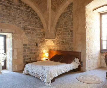 A vendre  Montpellier | R�f 340572570 - Albert honig