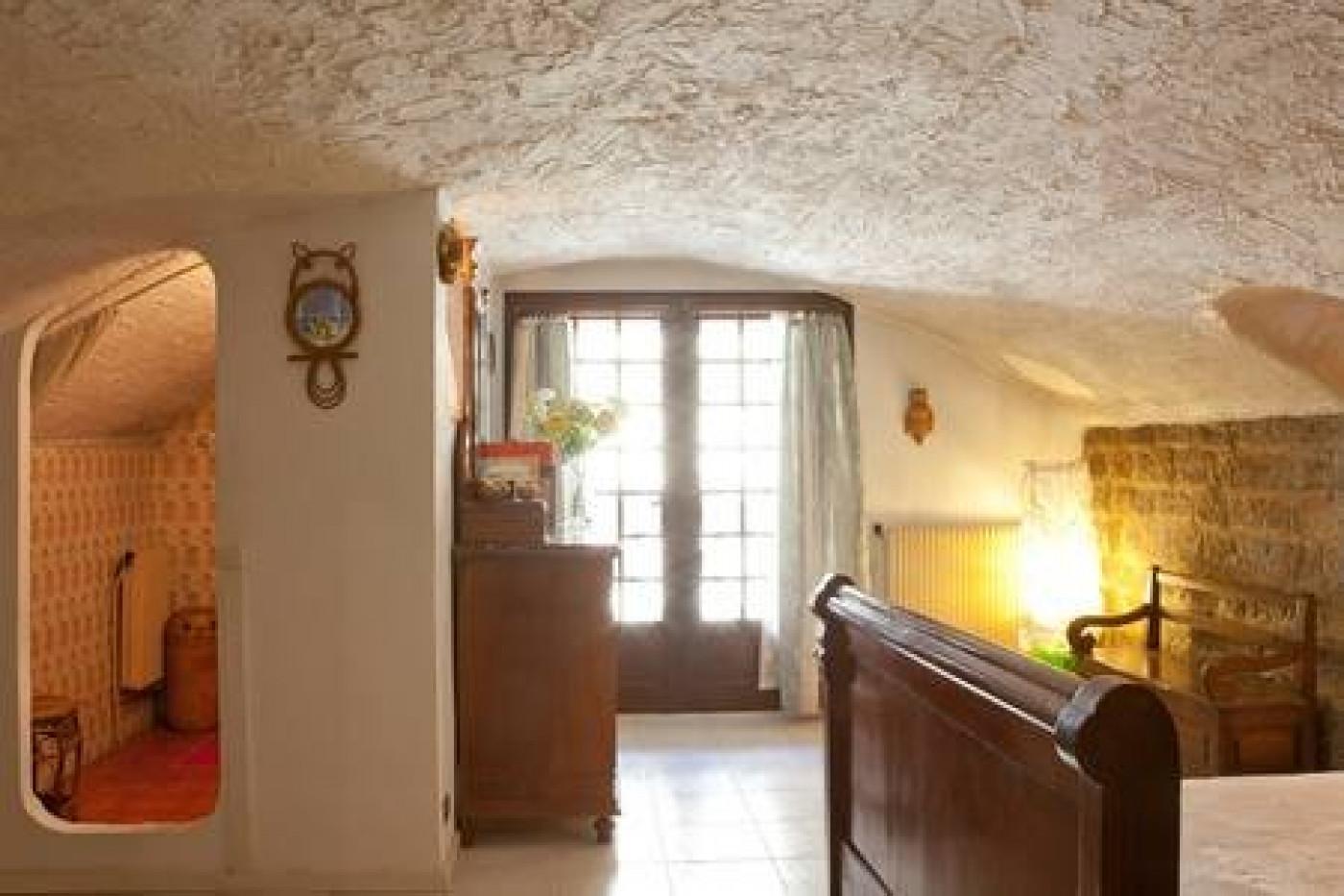 A vendre Montpellier 340572570 Albert honig