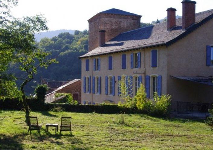 A vendre Montjaux 340572576 Albert honig