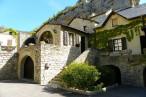 A vendre  Sainte Enimie | Réf 340572581 - Albert honig