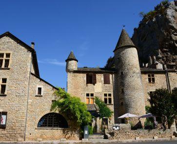A vendre  Sainte Enimie | R�f 340572581 - Albert honig