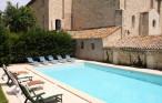 For sale  Pezenas | Réf 340572583 - Albert honig