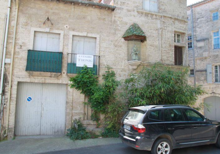 A vendre Pezenas 340572588 Albert honig