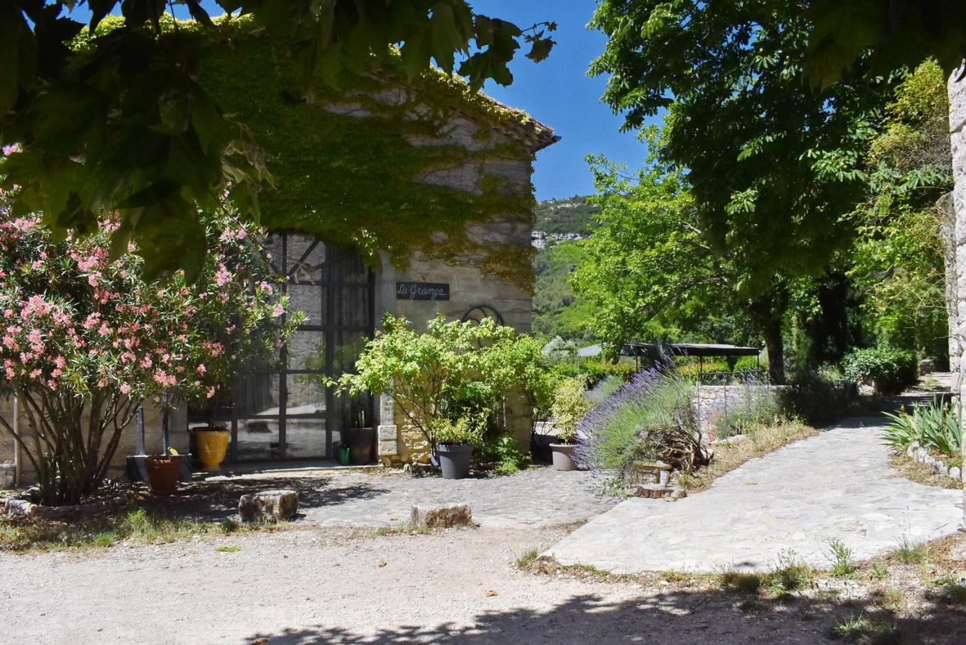A vendre  Montpellier | Réf 340572592 - Albert honig