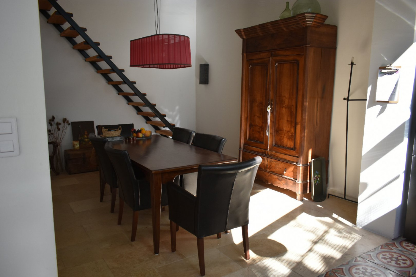 A vendre  Pezenas | Réf 340572595 - Albert honig