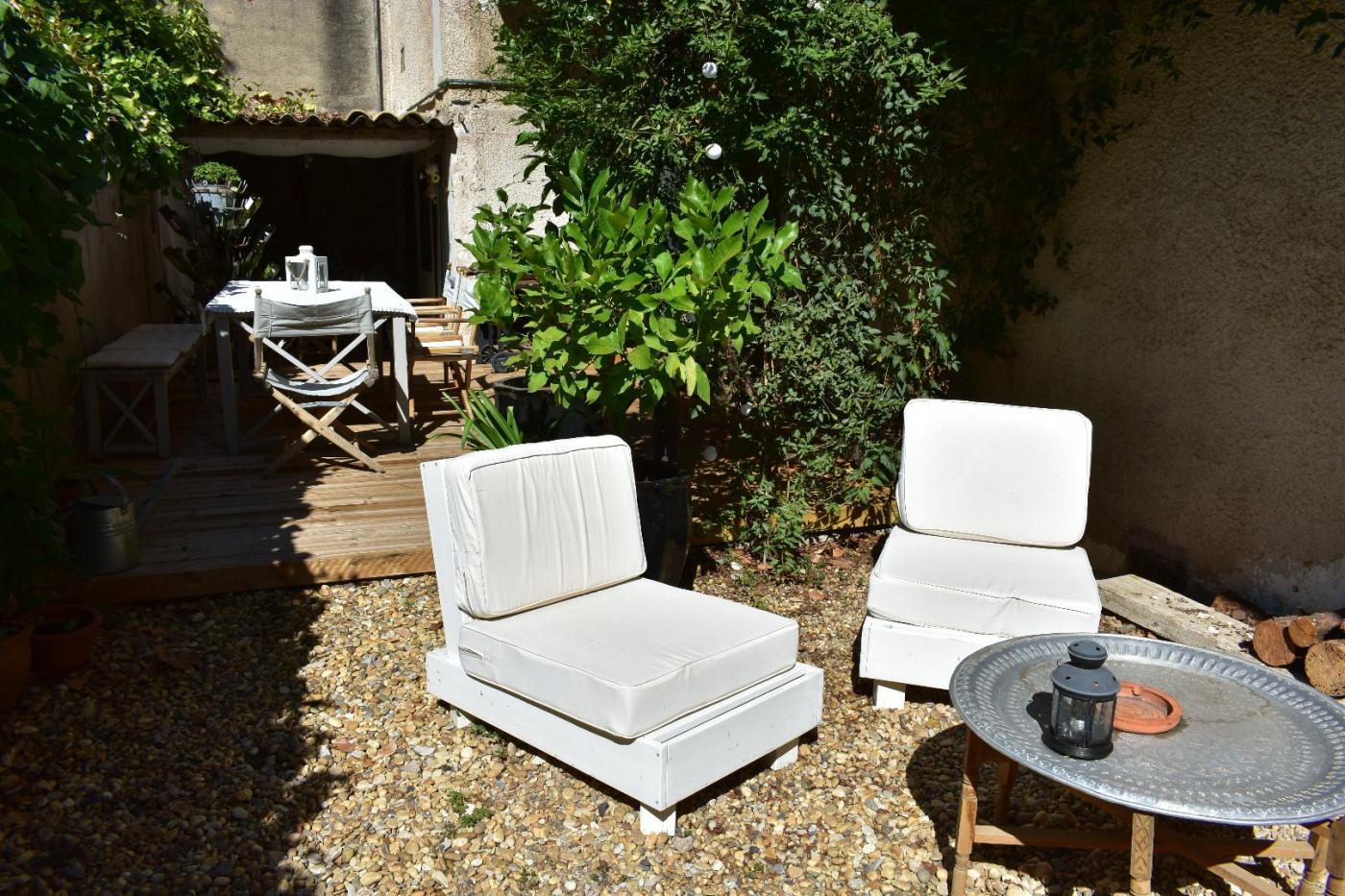 A vendre Pezenas 340572595 Albert honig