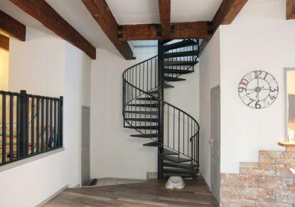 A vendre Maison Pezenas | Réf 340572596 - Eugène de graaf