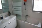 A vendre Pezenas 340572596 Albert honig