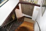 A vendre Tourbes 340572597 Adaptimmobilier.com