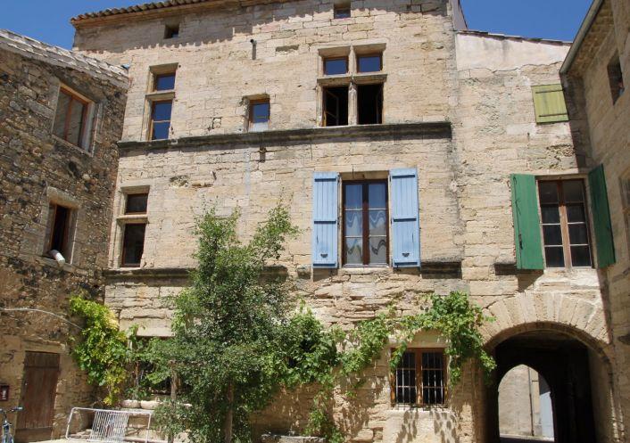 A vendre Appartement Tourbes | R�f 340572598 - Albert honig
