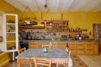 A vendre  Pezenas | Réf 340572605 - Albert honig