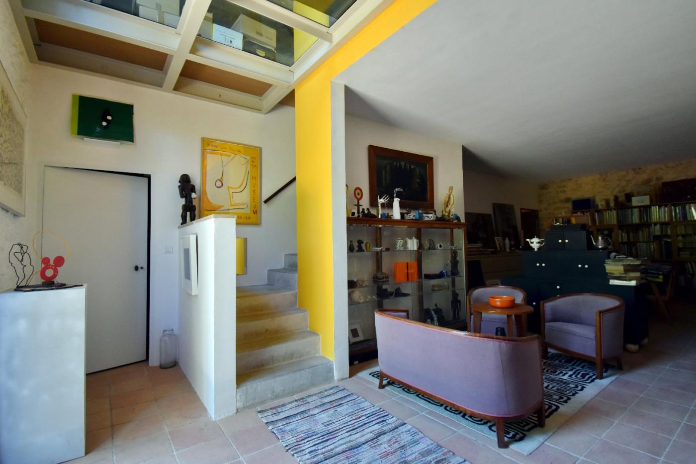 A vendre Pezenas 340572606 Albert honig