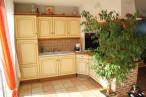A vendre  Le Barcares | Réf 340572610 - Albert honig