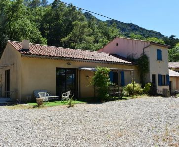 A vendre  Clermont L'herault | R�f 340572611 - Albert honig