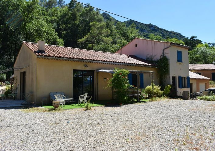 A vendre Maison Clermont L'herault | R�f 340572611 - Albert honig