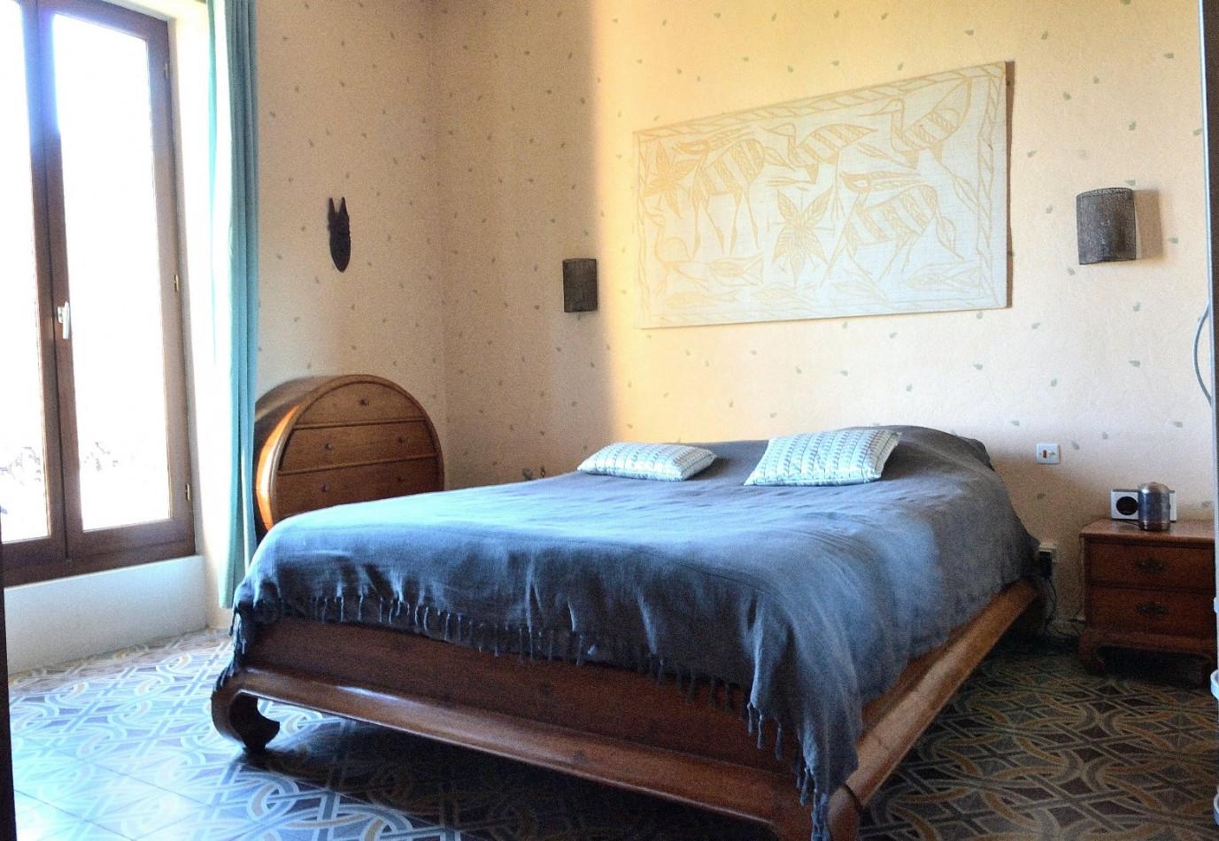 A vendre  Tourbes | Réf 340572612 - Albert honig