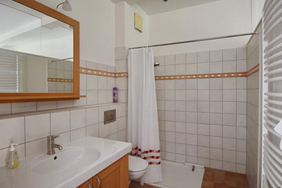 A vendre  Pezenas | Réf 340572613 - Agence pezenas immobilier