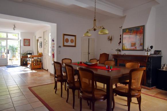 A vendre  Aspiran | Réf 340572613 - Agence pezenas immobilier