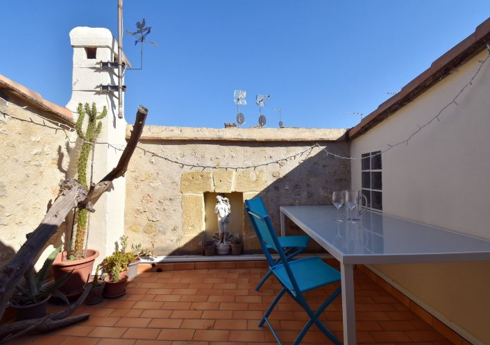 A vendre Castelnau De Guers 340572616 Albert honig