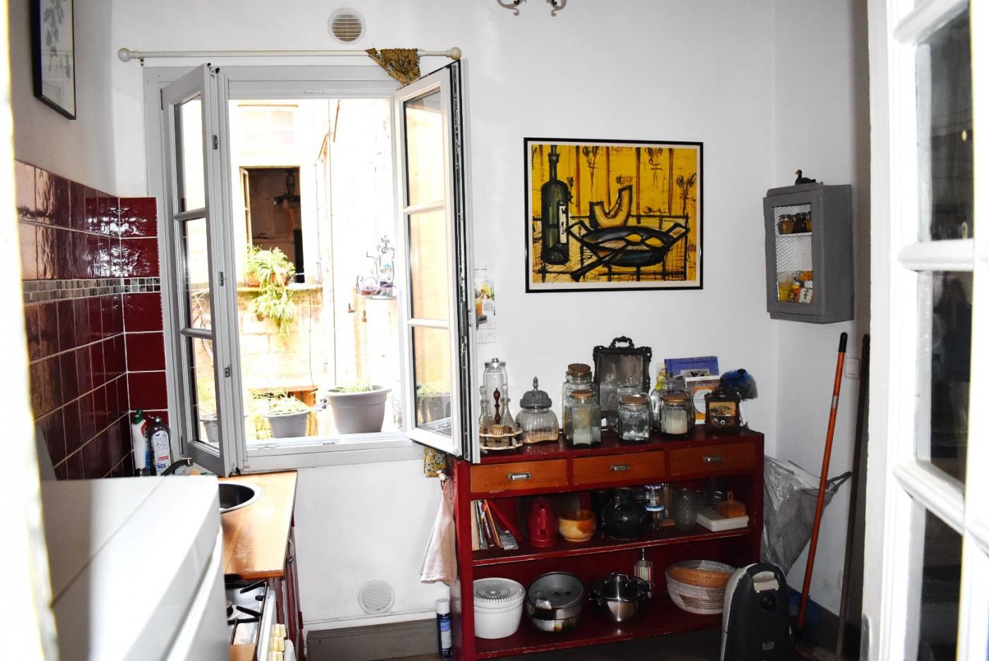 A vendre  Pezenas | Réf 340572618 - Albert honig