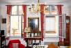 A vendre  Pezenas | Réf 340572618 - Agence pezenas immobilier