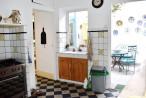 A vendre  Frontignan | Réf 340572624 - Albert honig