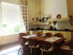 A vendre  Luc Sur Orbieu | Réf 340572628 - Albert honig