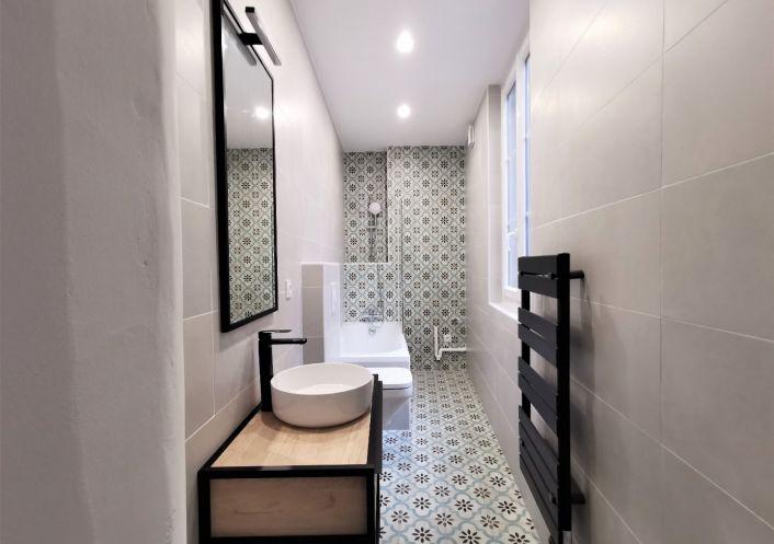 A vendre Appartement Montpellier | R�f 340572651 - Albert honig