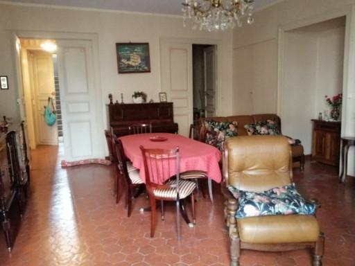 A vendre  Bedarieux | Réf 340572652 - A.i.r. du sud