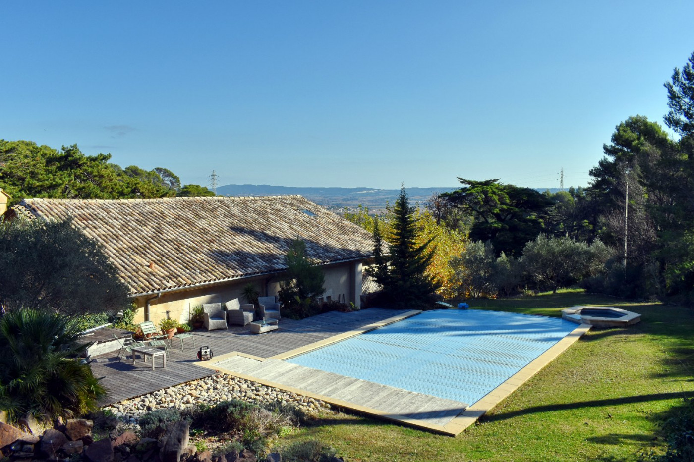 A vendre  Montpellier | Réf 340572654 - Albert honig