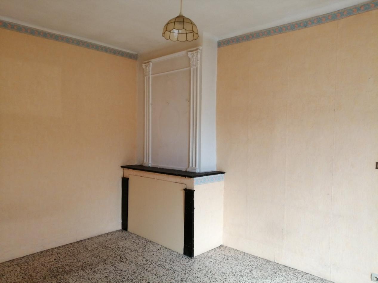 A vendre Bedarieux 340572655 Albert honig