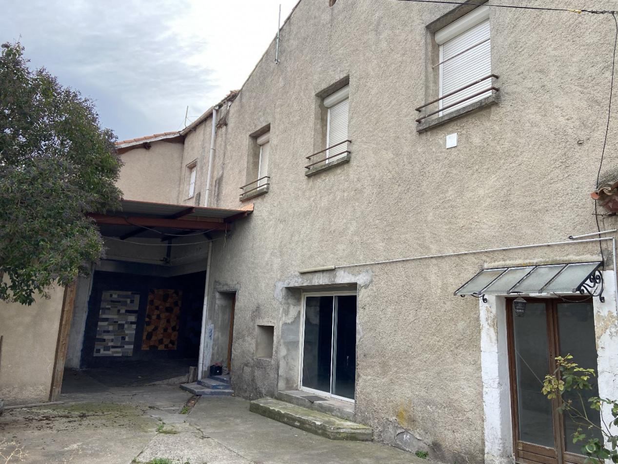 A vendre Lignan Sur Orb 340572659 Albert honig