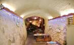 A vendre Frontignan 340572663 Albert honig