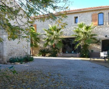 For sale  Pezenas | R�f 340572664 - Albert honig