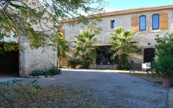 A vendre  Pezenas   Réf 340572664 - Agence pezenas immobilier