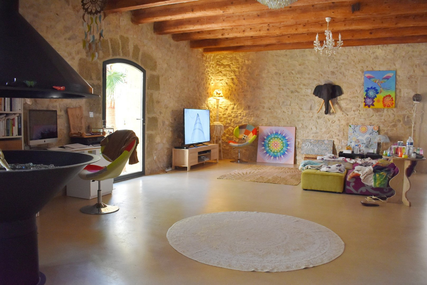 For sale  Pezenas | Réf 340572664 - Albert honig