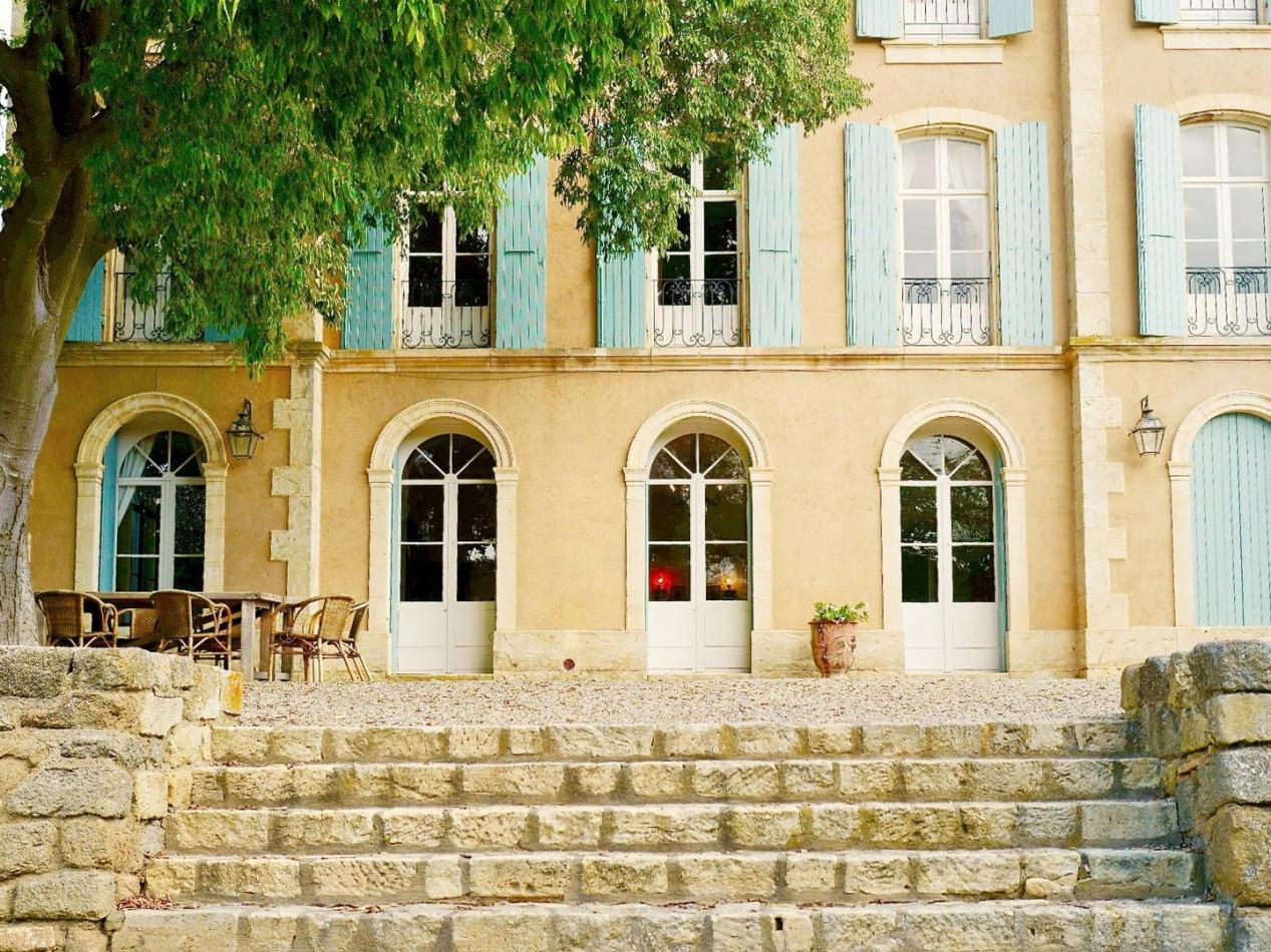 A vendre  Villeneuve Les Beziers | Réf 340572672 - Albert honig