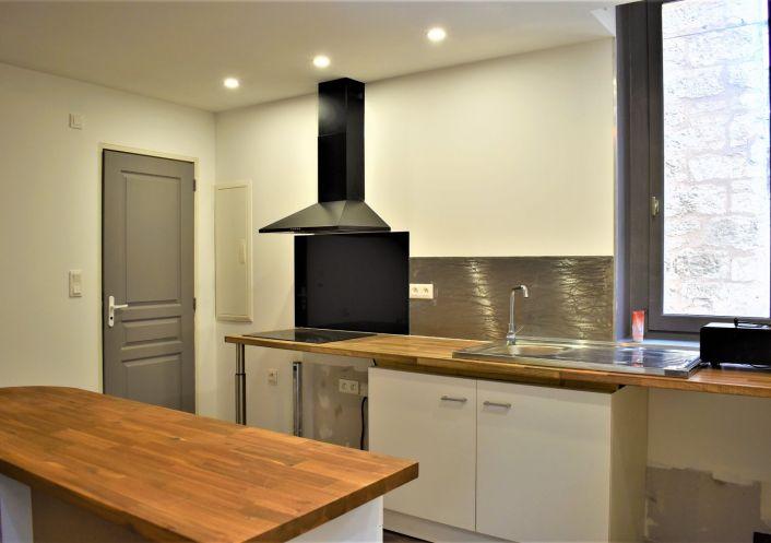 A vendre Maison de ville Pezenas | R�f 340572674 - Albert honig