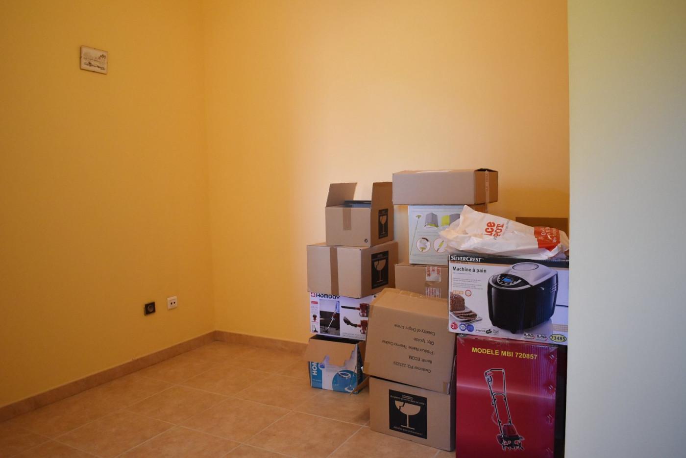 A vendre  Canet | Réf 340572680 - Albert honig