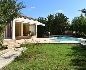 For sale  Canet | R�f 340572680 - Albert honig