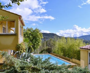 A vendre  Lamalou Les Bains | R�f 340572681 - Albert honig