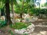 A vendre  Nosara   Réf 340572684 - A.i.r. du sud