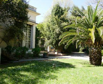 A vendre  Montpellier | R�f 340572688 - Albert honig