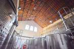 A vendre  Narbonne | Réf 340572693 - Albert honig