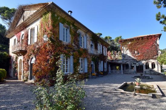 A vendre  Clermont L'herault   Réf 340572695 - A.i.r. du sud