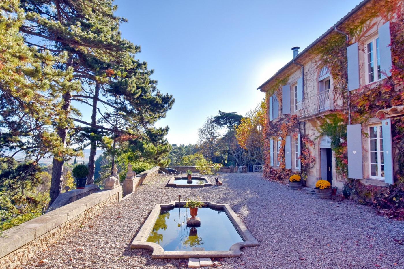A vendre  Montpellier | Réf 340572695 - Albert honig