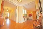 A vendre  Montpellier   Réf 340572700 - Albert honig
