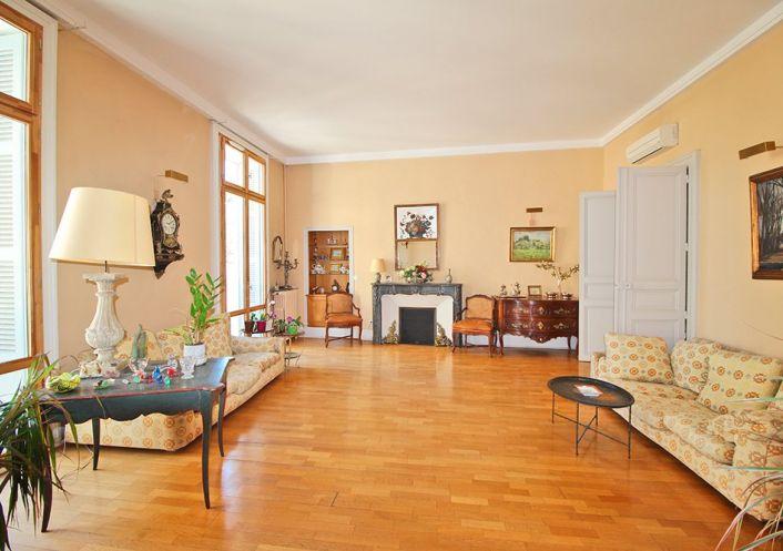 For sale Appartement haussmannien Montpellier | R�f 340572700 - Albert honig