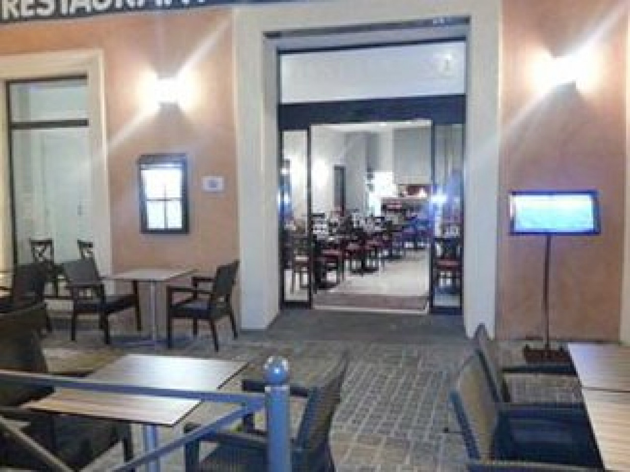 A vendre  Marseillan | Réf 340572701 - Albert honig